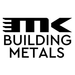 MK Building Metals